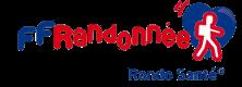 Petit Logo FFR Transparent